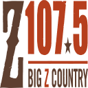BigZCountry
