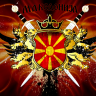 macedonian79 Avatar