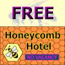 Honeycomb Hotel [FREE]