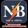 North Bihar Bijli Bill Check or Pay Icon