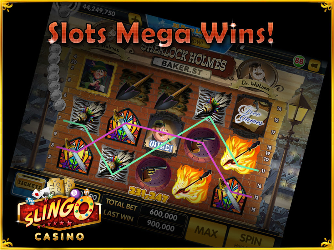Gamehouse casino free slots betfred poker mac