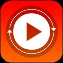 Recupera video Pro