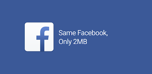 facebook lite apk for android 2.3