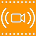 VideoVerb: Add Reverb to the Sound of your Video