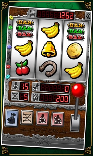 slot download android
