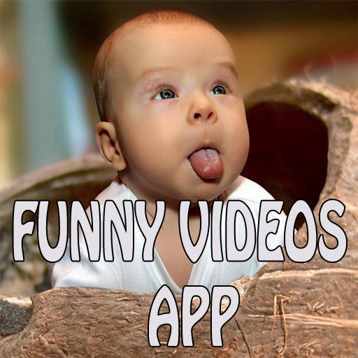 Image of: Gifs Funny Videos App Icon Download The Most Popular Apps Games For Android Devices Funny Videos App 10 Download Apk For Android Aptoide