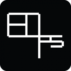 EOps Headset App 1 4 Download APK for Android - Aptoide