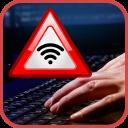 WiFI Password Hacker - Prank