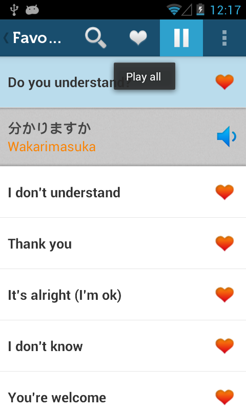 LEARN JAPANESE PRO PHRASEBOOK APK EBOOK DOWNLOAD
