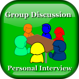 Group Discussion And Interview 2 0 Download Apk For Android Aptoide