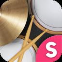 SUPER DRUM - Play Drum!