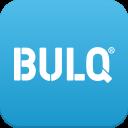 BULQ - Source Smarter, Sell Better