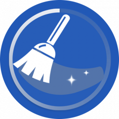 download master cleaner for android