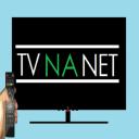 TV Na NET
