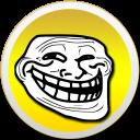 Chat Stickers (emoji, memes)