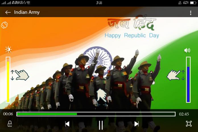 Indian Mx Player 1 0 4 Загрузить APK для Android - Aptoide