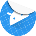 StickerMaker for WhatsApp