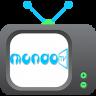 Icono MUNDO TV