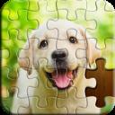 Jigsaw Magic Puzzles