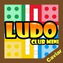Ludo Club Mini