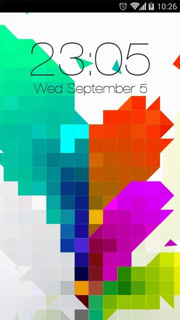 pixel art c