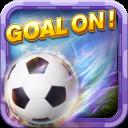 GoGoal - Social Football Game