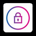 LG VPN
