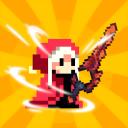 Idle Sword - Epic Idle RPG