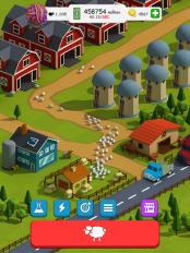 Tiny Sheep v 3.4.5 (Mod Money) 3