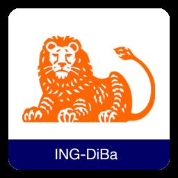 Ing Diba überweisung Stornieren