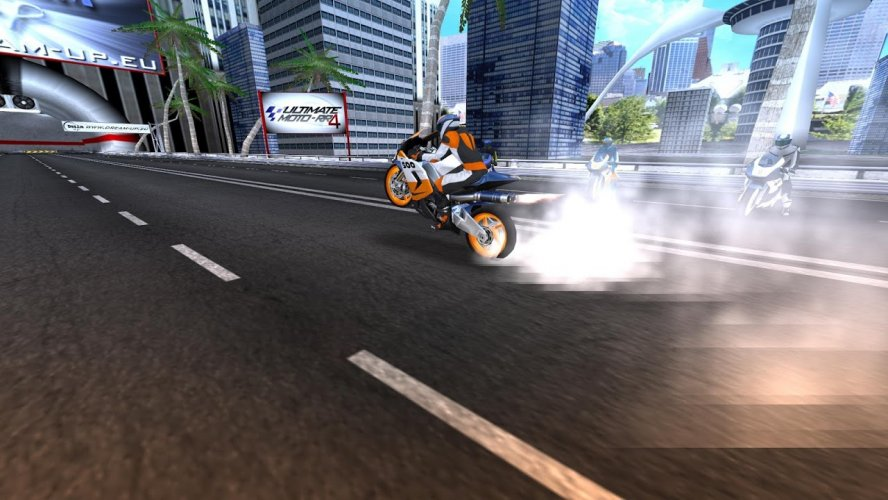 ultimate moto rr 4 6 1 download android apk aptoide ultimate moto rr 4 6 1 download android