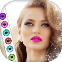 Face Makeup - Beauty Camera 4 5 Download APK for Android - Aptoide