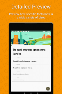 FontFix (Free) 4 4 6 0 Download APK for Android - Aptoide