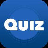 Super Quiz - Cultura Geral Português Icon