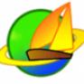 ultrasurf 2 2 icon