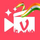 Vizmato – Editor de vídeo com efeitos!
