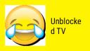 Unblocked TV