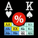 PokerCruncher - Adv Poker Odds