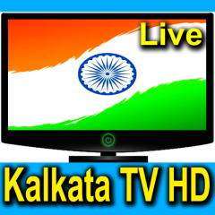 Kolkata TV Channels All HD 1 0 Download APK for Android