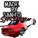 Sansuryo