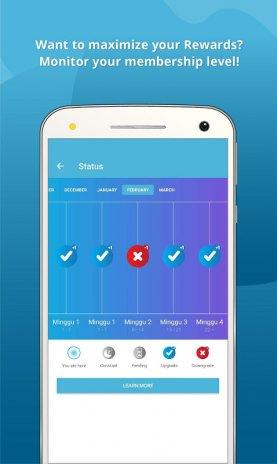 Snapcart – Snap Receipts, Get Rewards 10 7 3 Download APK for