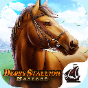 Derby Stallion: Masters