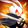 Bangbang Rabbit! Icon