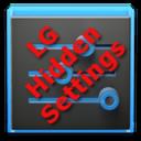 LG G2 Hidden Menu Launcher