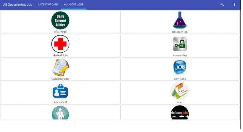 financial term paper contents sample