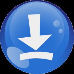 Fast Facebook Video Downloader 2 0 Download APK for Android - Aptoide