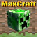 Max Craft - Survival Crafting and Building