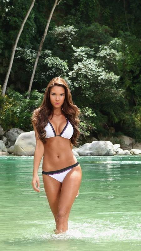 And bikini wallpaper images 244