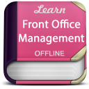 Easy Front Office Management Tutorial