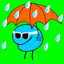 Toggelis Weather Wallpaper